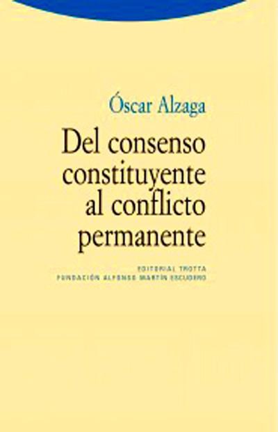 Del-consenso-al-conflicto