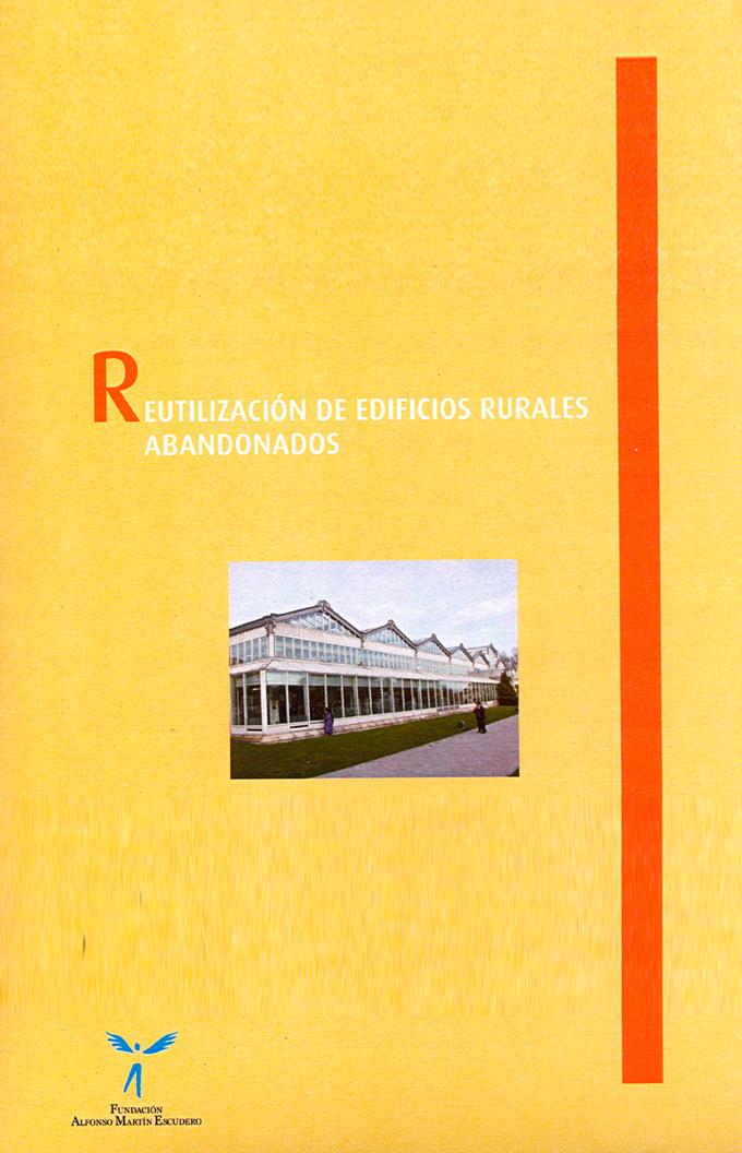 E-Rurales