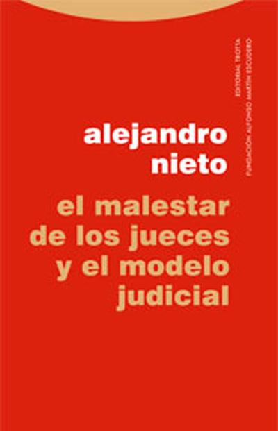 El-malestar-de-los-jueces
