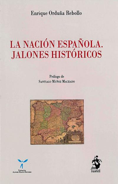 La-nación-española