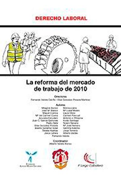 La-reforma-del-mercado-de-trabajo-de-2010