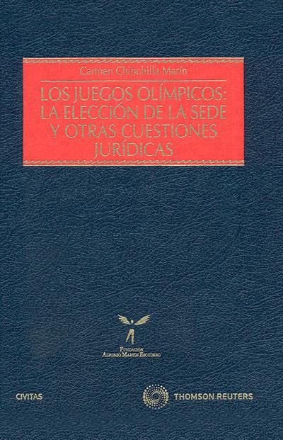 Los-Juegos-Olímpicos