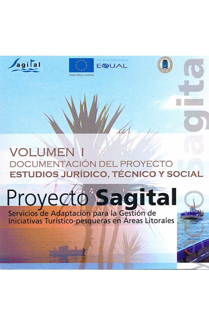 Sagital-vol-I
