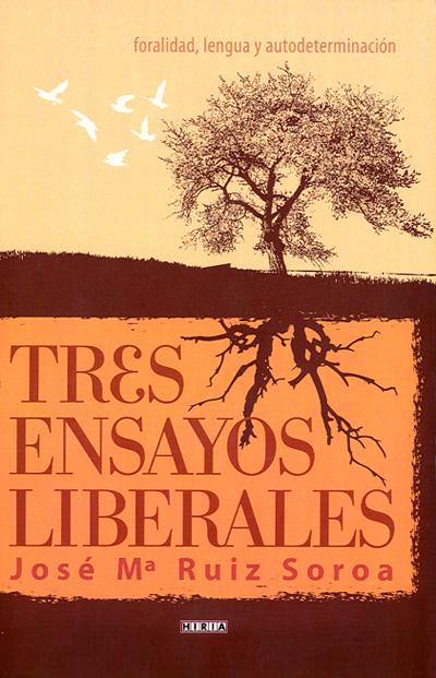 Tres-ensayos-liberales