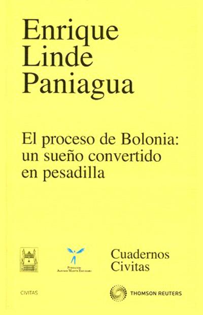 EL-PROCESO-DE-BOLONIA