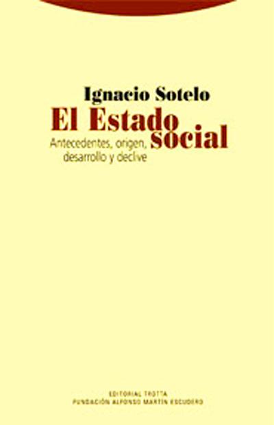 El-Estado-social